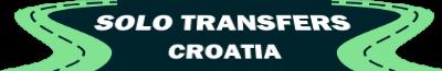 Solo Transfers Kroatia