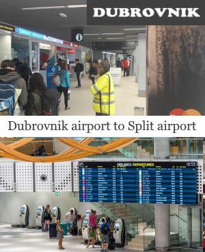 DBV to SPU