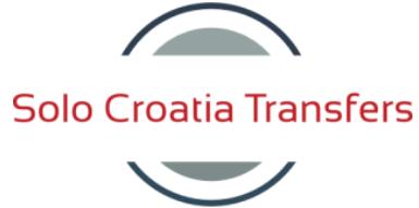Solo Croatia Transfers