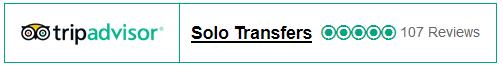 Solo Transfers Tripadvisor